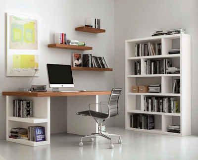 TemaHome Schreibtisch »Multi«