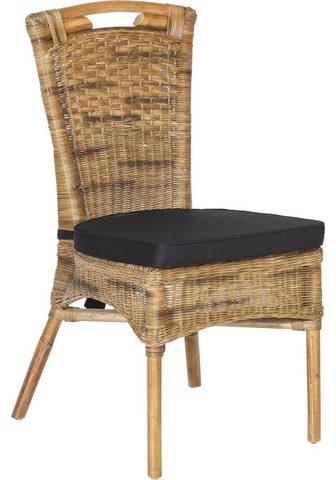 SIT Pinta kėdė