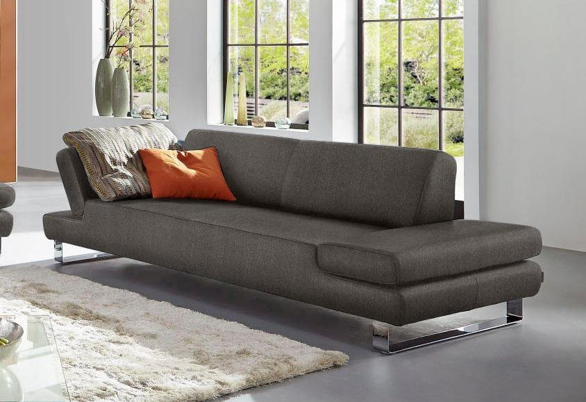 schillig sofa mit relaxfunktion. Black Bedroom Furniture Sets. Home Design Ideas