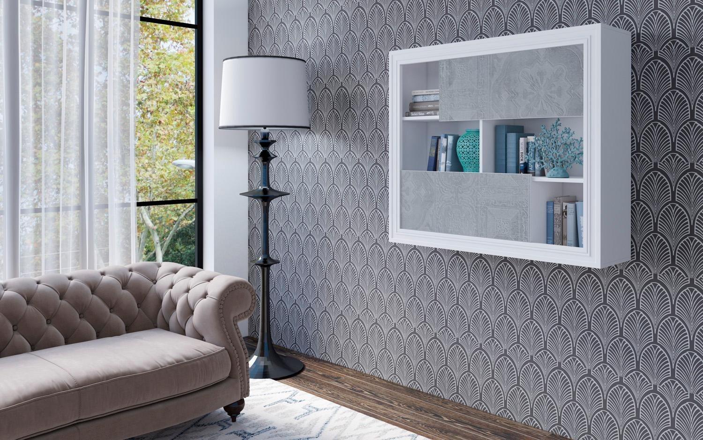 schn rsenkel 100 cm preisvergleich die besten angebote online kaufen. Black Bedroom Furniture Sets. Home Design Ideas
