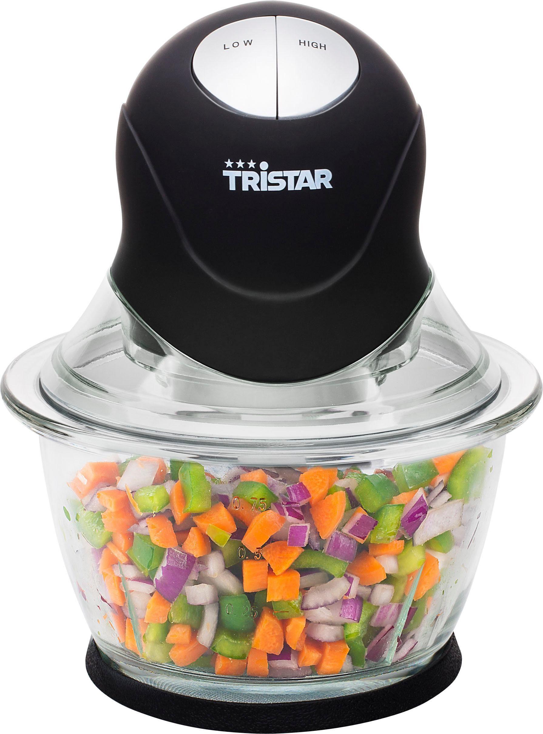 Tristar Zerkleinerer BL-4014, 300 W