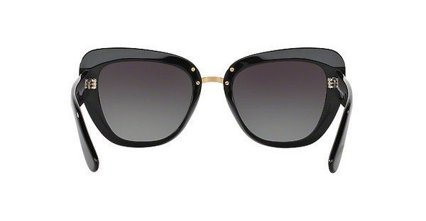 DOLCE & GABBANA Damen Sonnenbrille »DG4296«