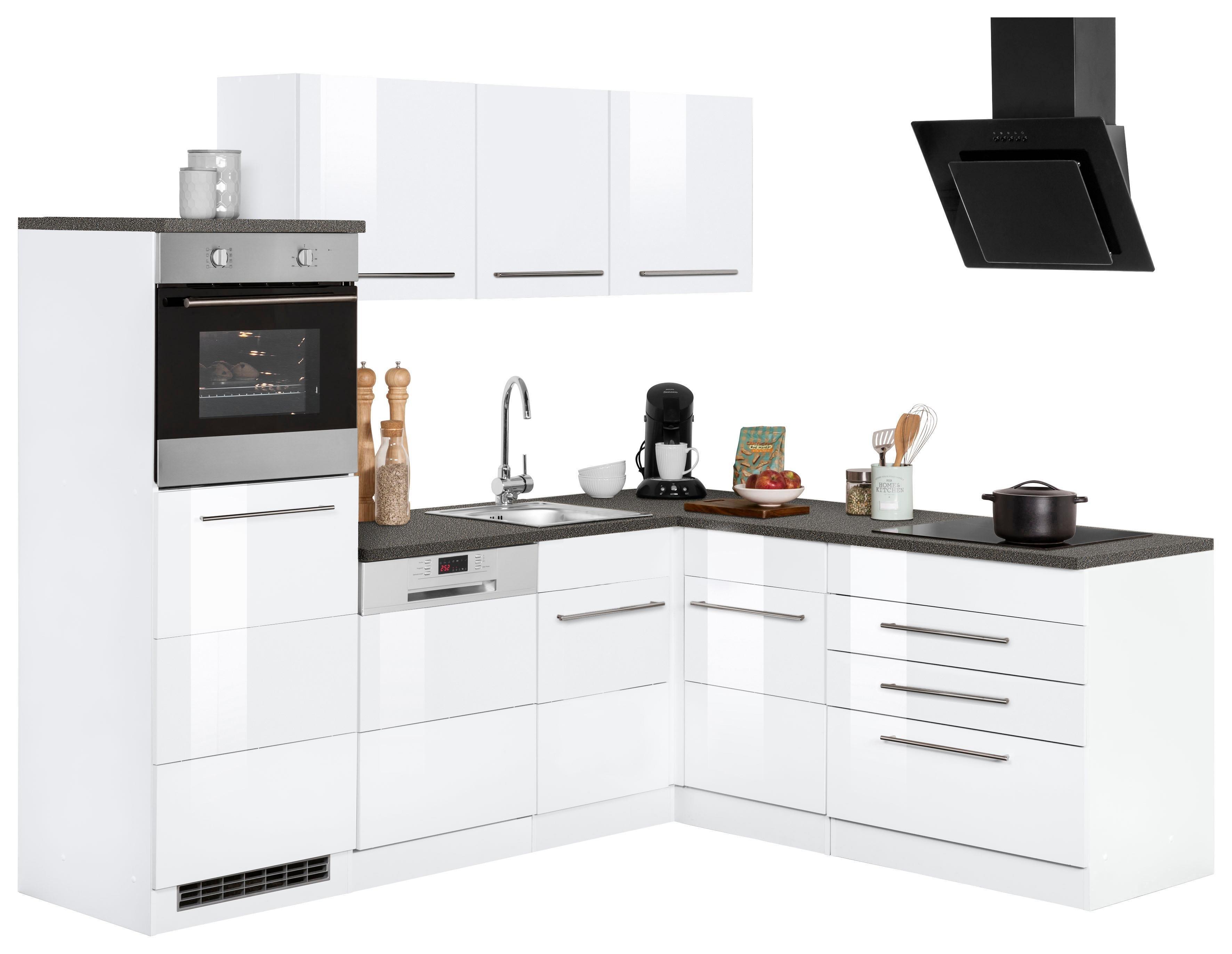 Möbel und Accessoires für Küche und Esszimmer online kaufen
