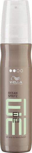 Wella Professionals Texturspray »EIMI Ocean Spritz«, Beach-Looks