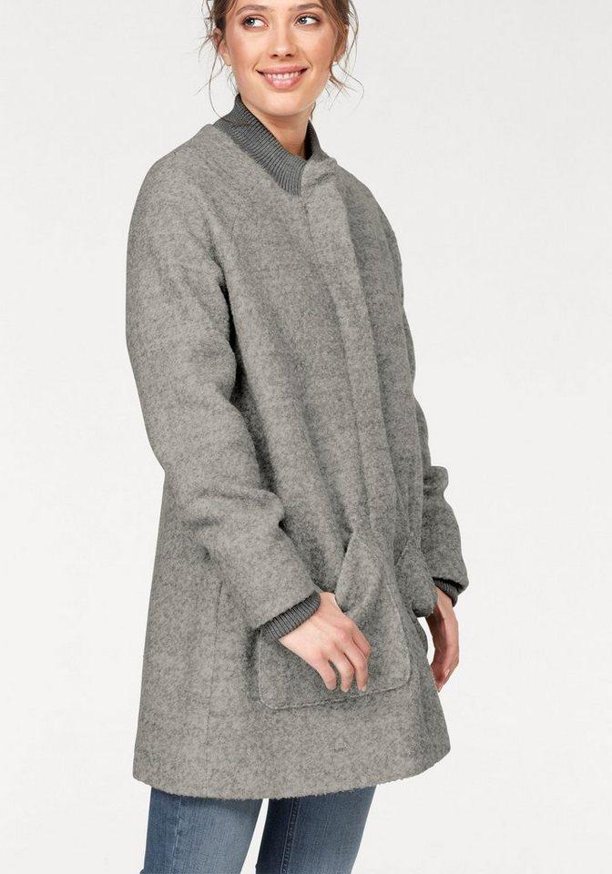 broadway-nyc-fashion-kurzmantel-gailey-mit-strickbuendchen-hellgrau-meliert.jpg  formatz  86fb15db82