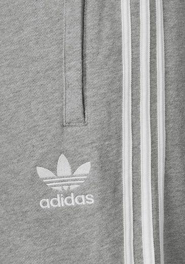 Originals Pants« stripes »3 Sweathose Adidas wAqxngA