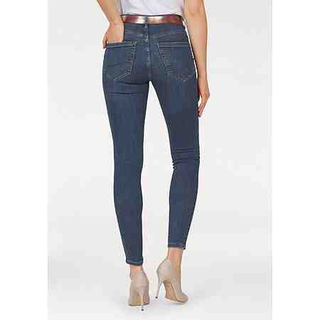 Damenmode: Vero Moda: Jeans