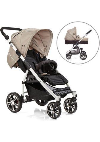 GESSLEIN Vaikiškas vežimėlis