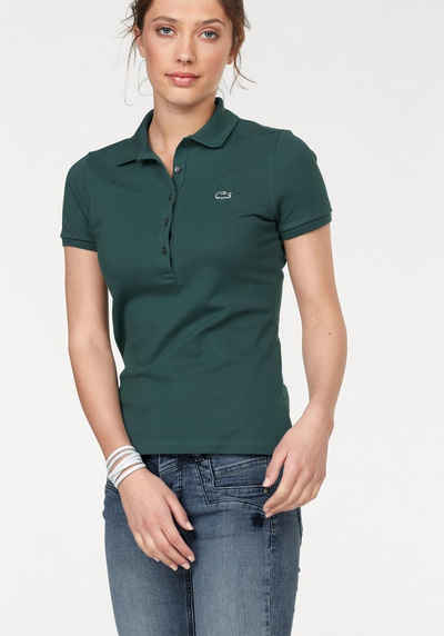 b2dec9d95a8874 Ärmelloses Damen Poloshirts online kaufen