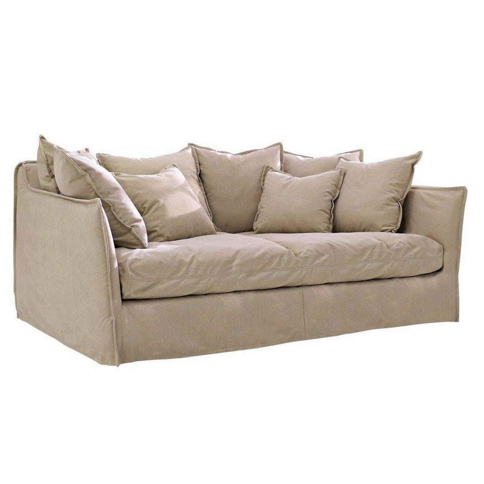 loberon sofa thornton online kaufen otto. Black Bedroom Furniture Sets. Home Design Ideas