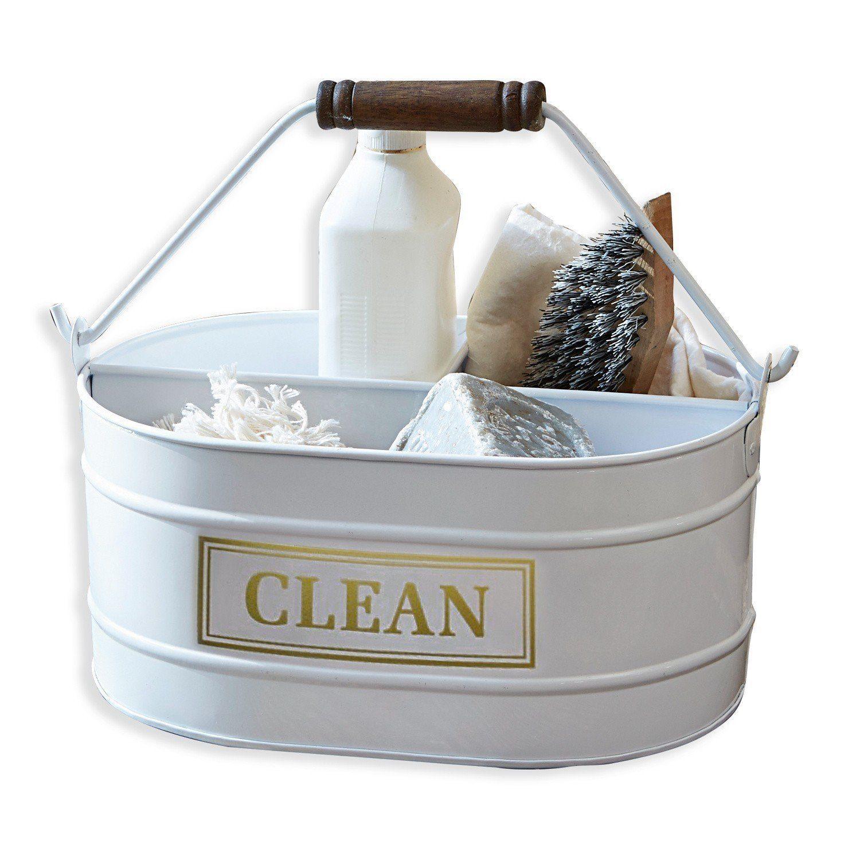 Loberon Eimer »Clean«