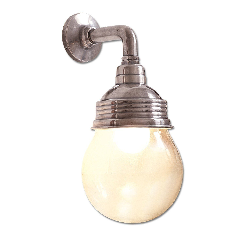 Loberon Wandlampe »Rubi«