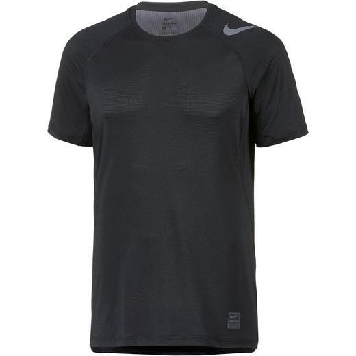 Nike Funktionsshirt »Pro Hypercool«