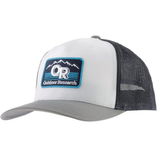 Outdoor Research Snapback Cap »Advocate«