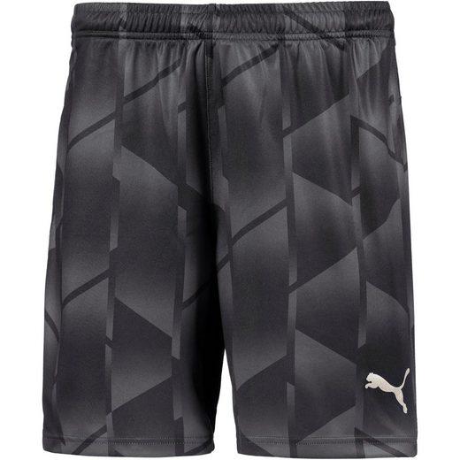 PUMA Shorts »ftblNXT«