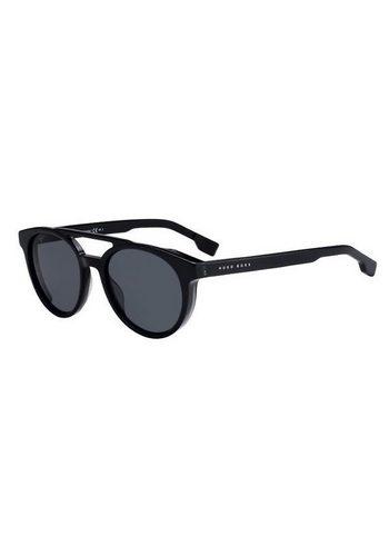 Herren Boss Herren Sonnenbrille BOSS 0972/S  | 00716736016672