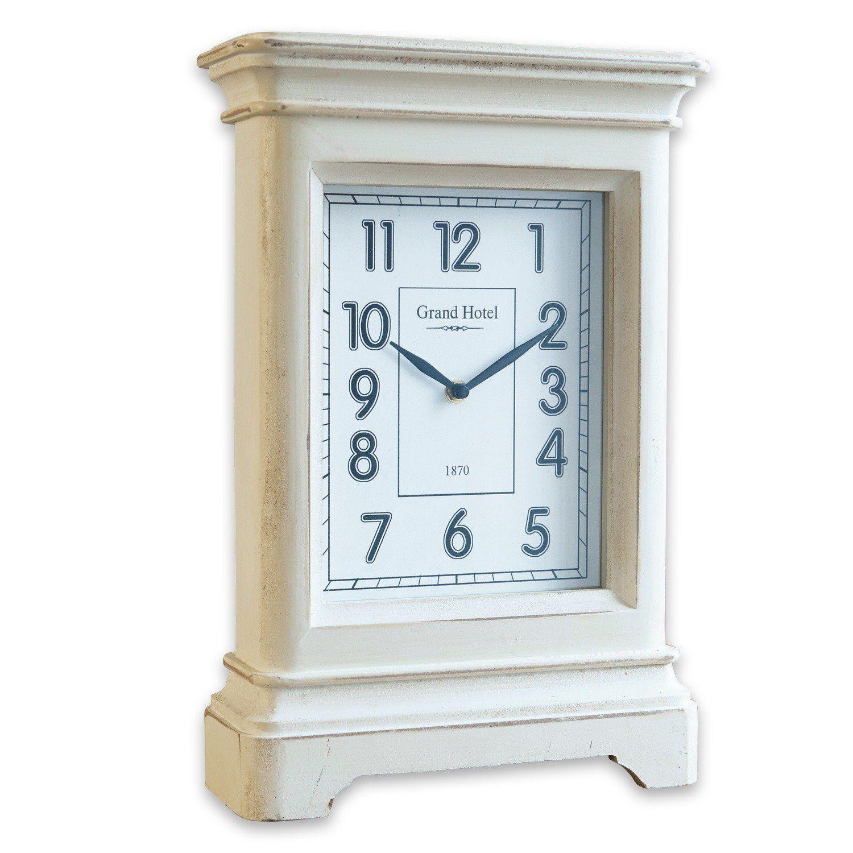Loberon Uhr »Talan«