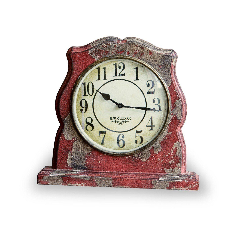 Loberon Uhr »Nelle«