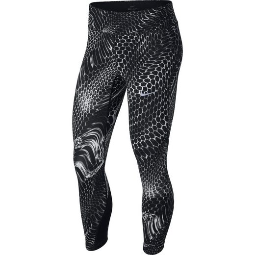 Nike Lauftights »Power Epic Lux«