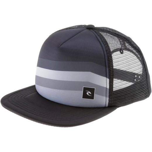 rip curl snapback cap react online kaufen otto. Black Bedroom Furniture Sets. Home Design Ideas