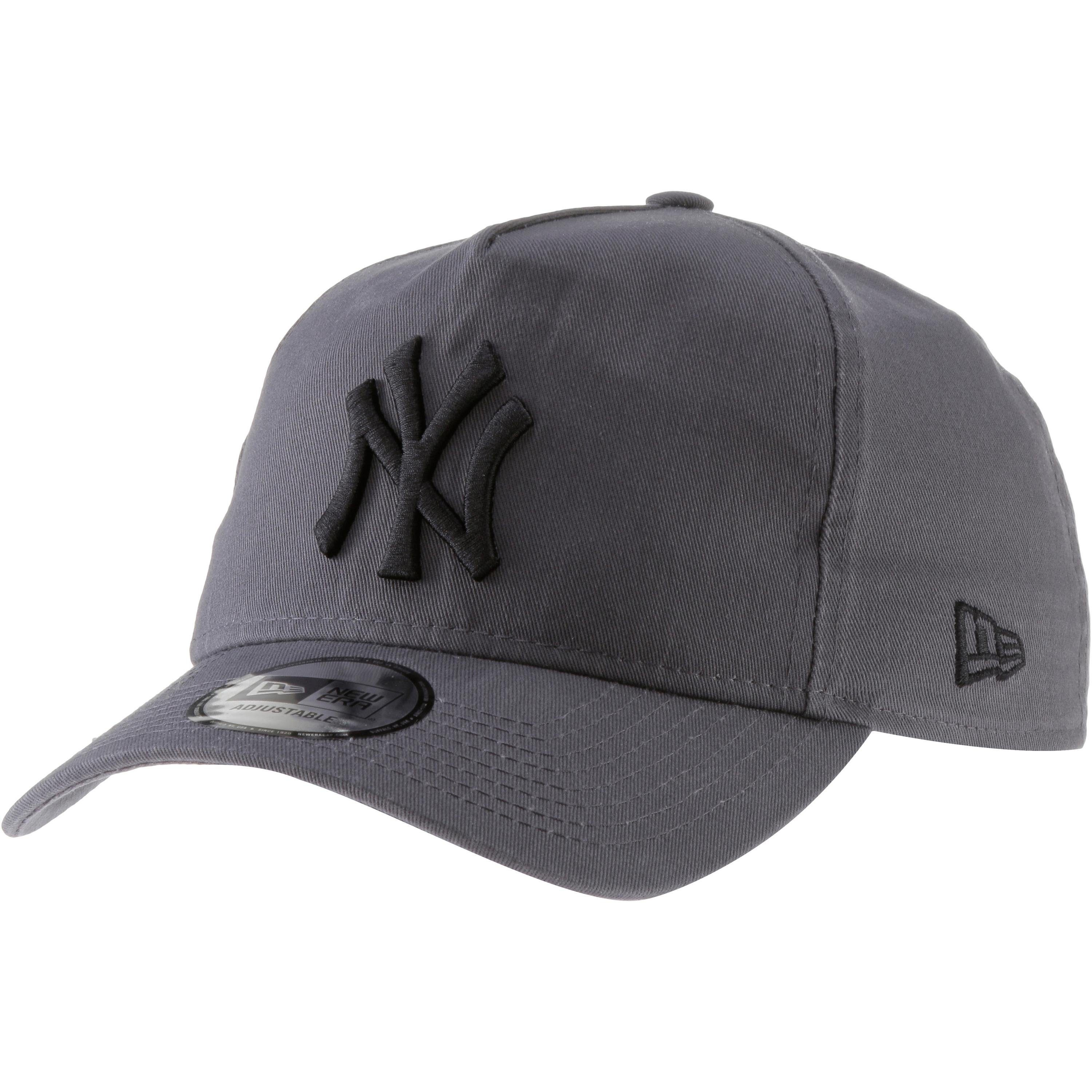 New Era Snapback Cap »A-FRAME New York Yankees«