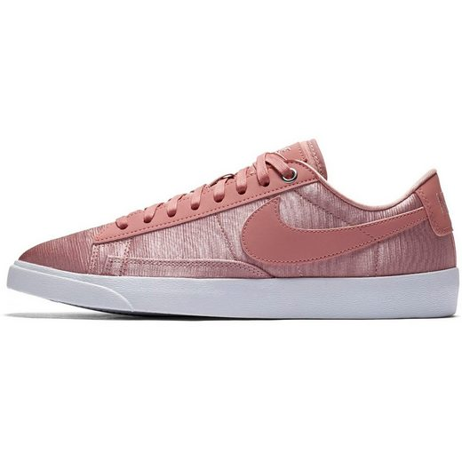 Nike Sportswear »BLAZER LOW« Sneaker