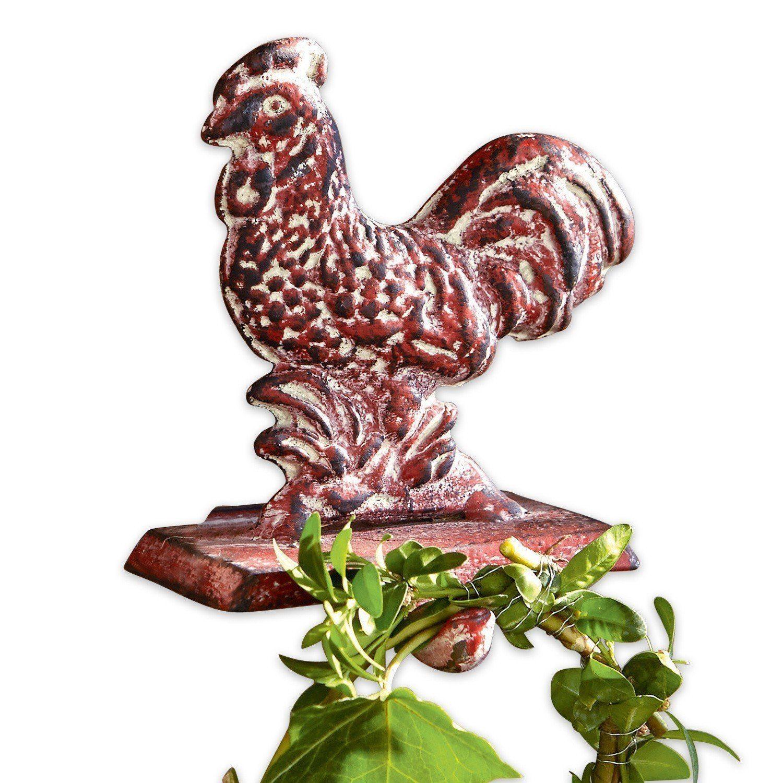 Loberon Haken »Rooster«