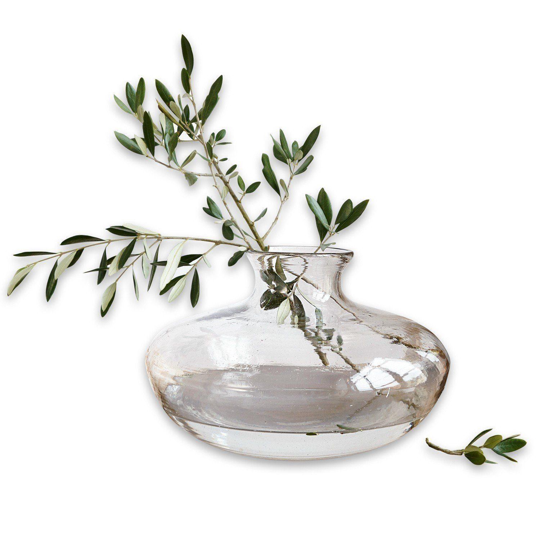 Loberon Vase »Alexander«