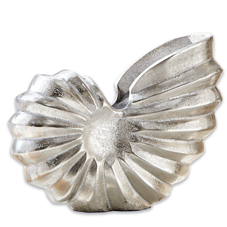Loberon Deko-Ammonit »Whirl«