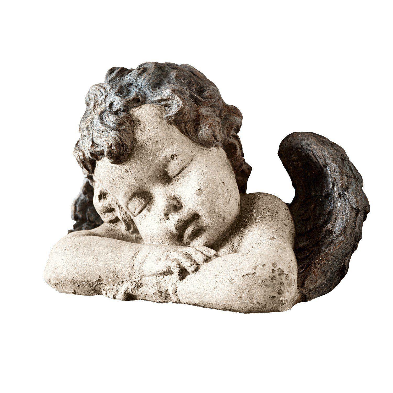 Loberon Engel »Emy«