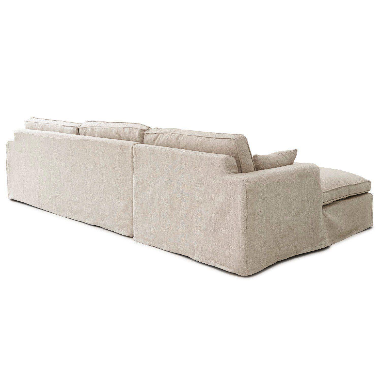 Loberon Sofa »Seaford«