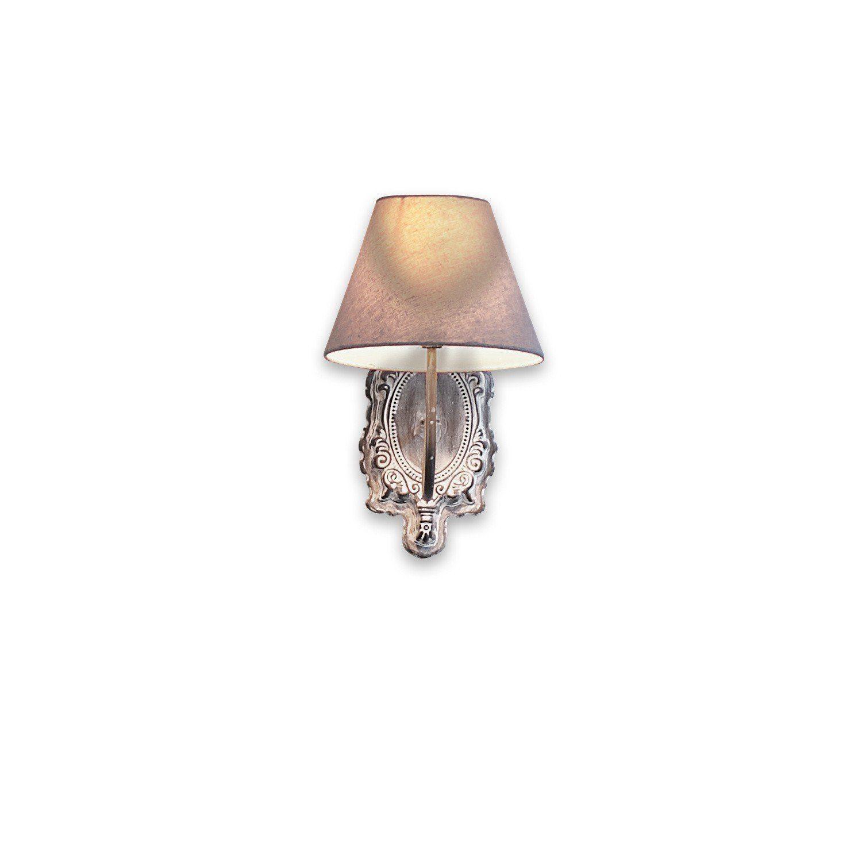 Loberon Wandlampe »Abondant«