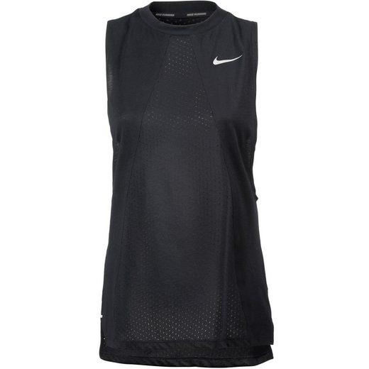 Nike Tanktop »Tailwind«