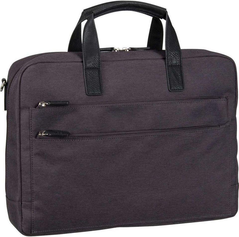 cb9e5de7d4f76 Jost Notebooktasche   Tablet »Bergen 1143 Business Bag« online ...