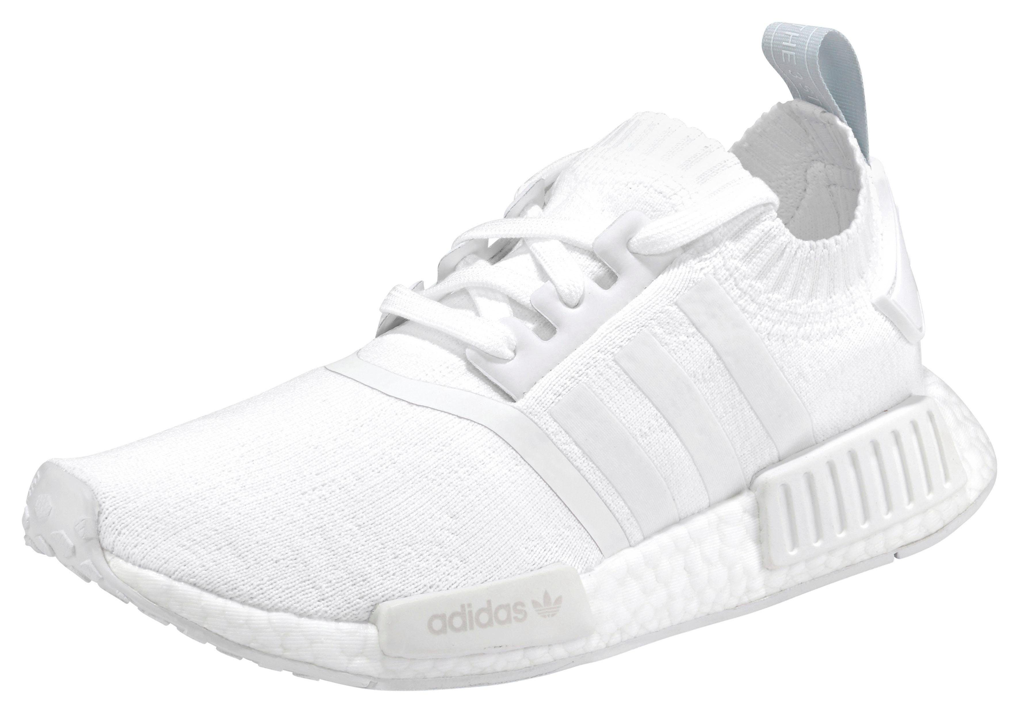 adidas Originals »NMD R1 Primeknit W« Sneaker | OTTO