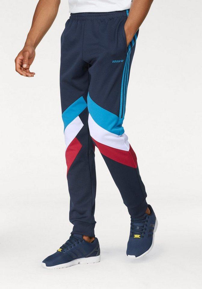 558e6bb7844636 adidas Originals Trainingshose »PALMESTON TRACKPANTS« online kaufen ...