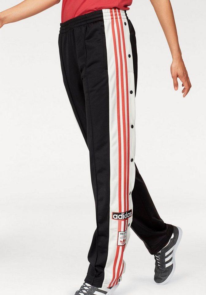 86c47f4831a1ce adidas Originals Trainingshose »ORIGINALS TRACK PANTS« online kaufen ...