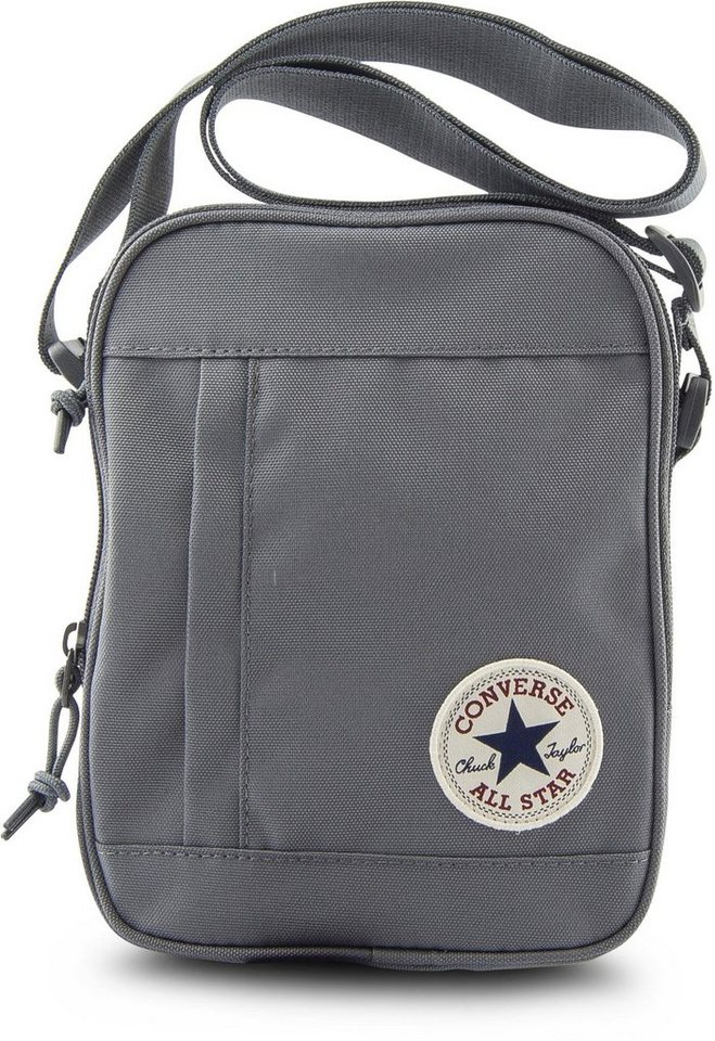 fc2254083baa0 Converse Umhängetasche »Poly Cross Body