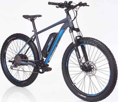 2a029356086fe5 E-Bike online kaufen » Das moderne Elektrofahrrad