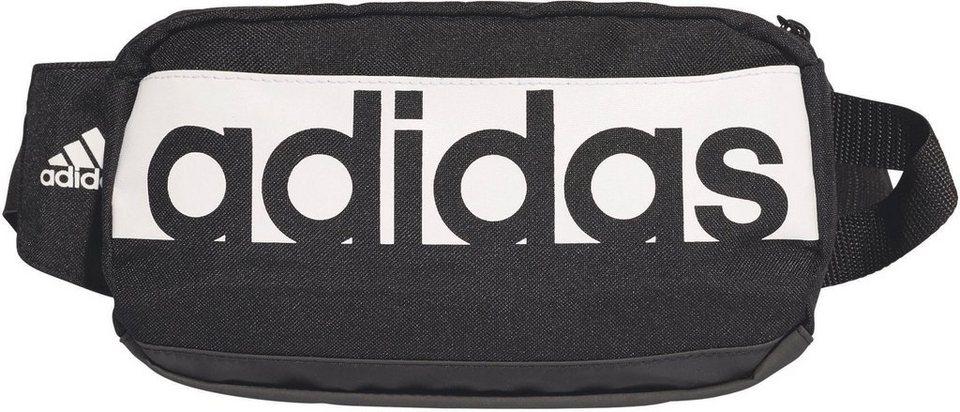 best loved e19b8 192b2 adidas-performance-guerteltasche-linear-per-waistbag-schwarz.jpg  formatz