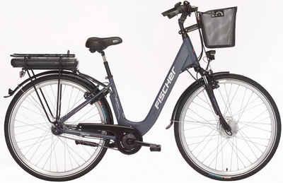 Fahrrad mantel auf rechnung
