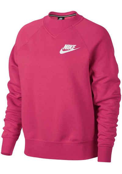 Nike Sweatshirts Otto Online Damen Kaufen qvwZXY