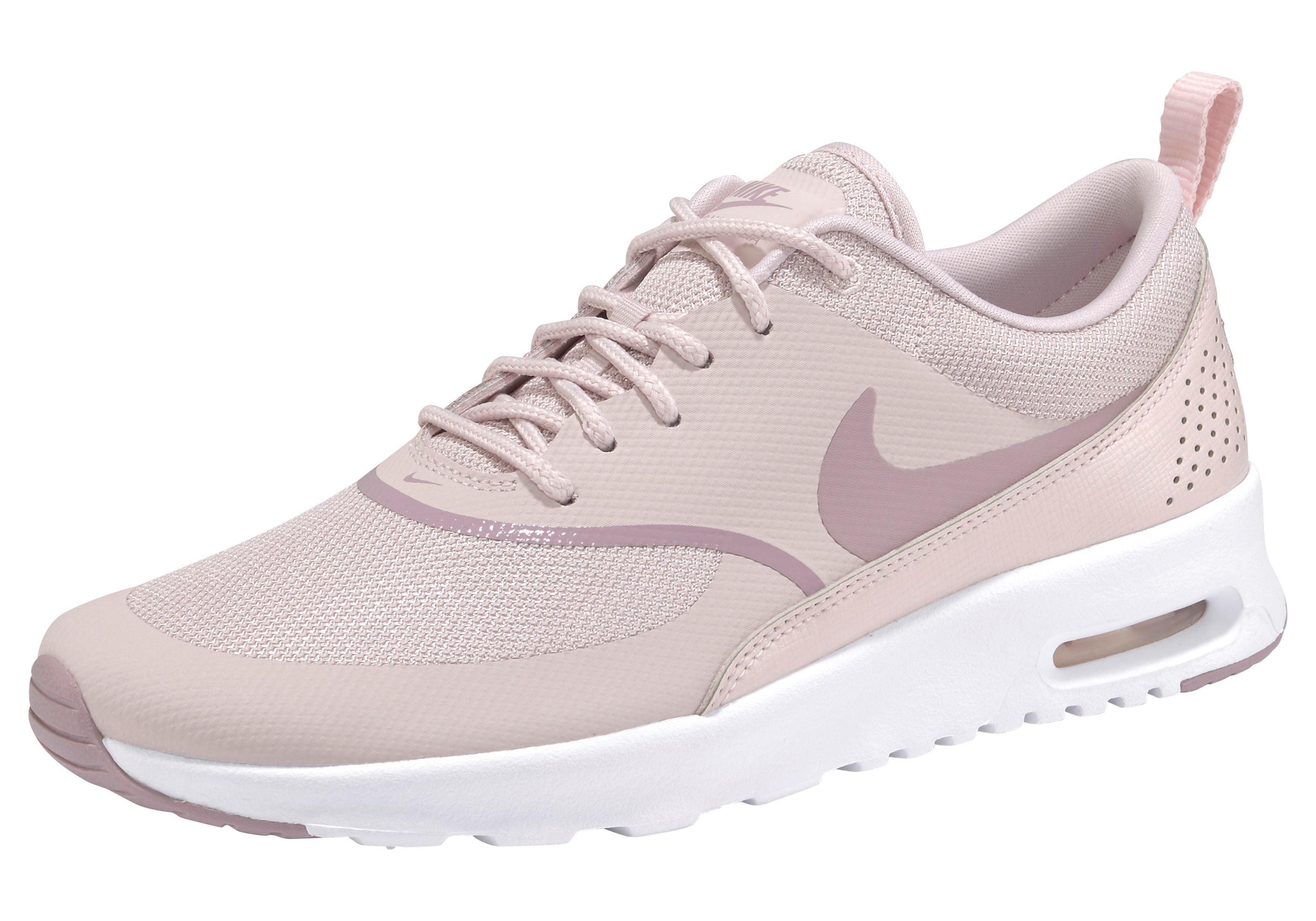 Nike Sportswear »Air Max Thea« Sneaker kaufen | OTTO