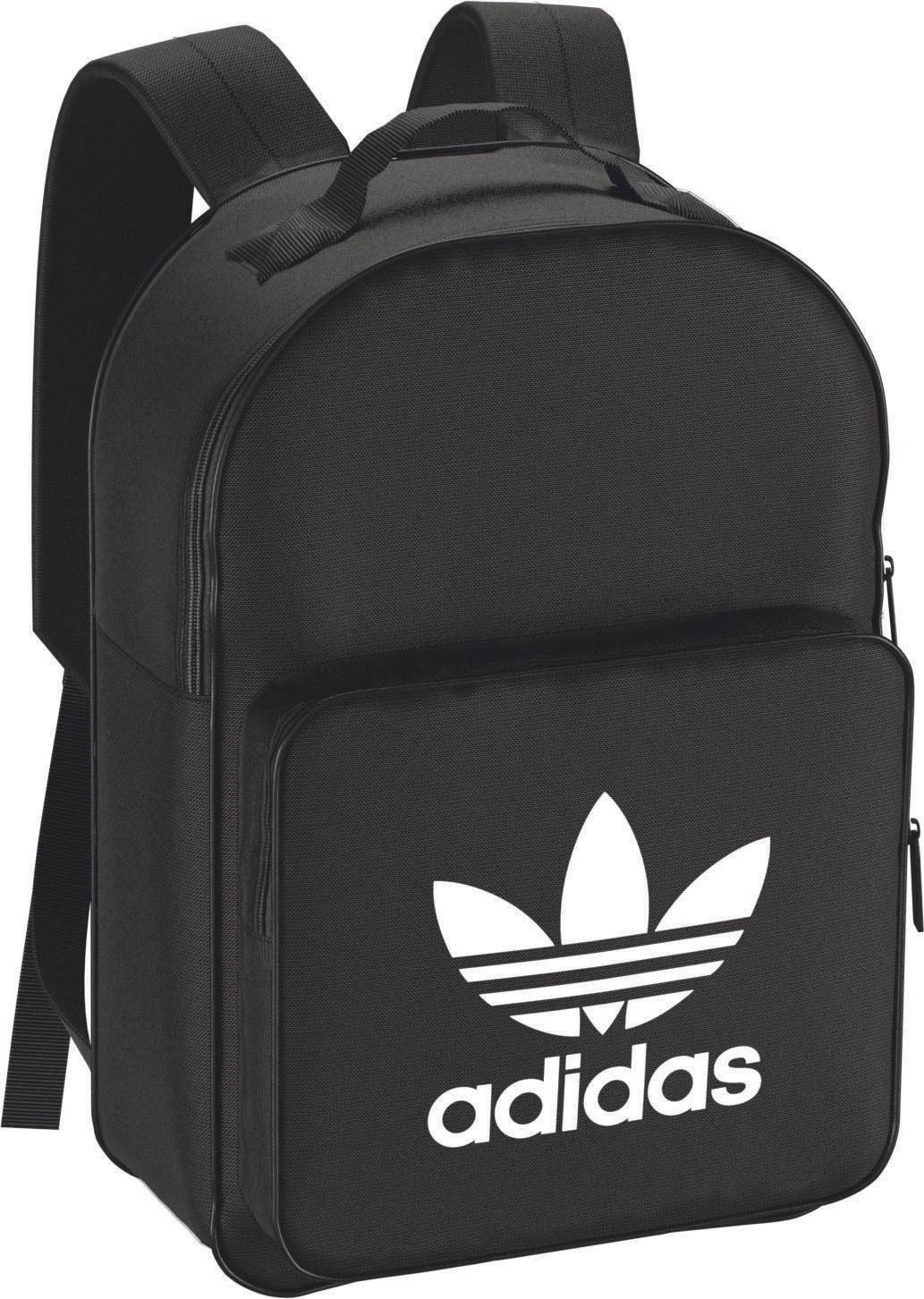 adidas Originals Sportrucksack »BACKPACK CLAS TREFOIL«