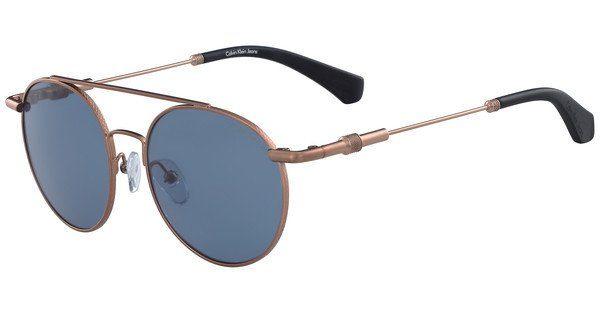 Online Sonnenbrille Kaufen Klein »ckj163s« Calvin tdhQCBsxor
