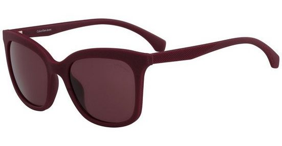 Calvin Klein Damen Sonnenbrille »CKJ819S«