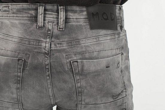 Of Jeans Miracle Used Im look Denim UqUwdE