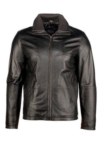 JCC Куртка кожаная »Tom«