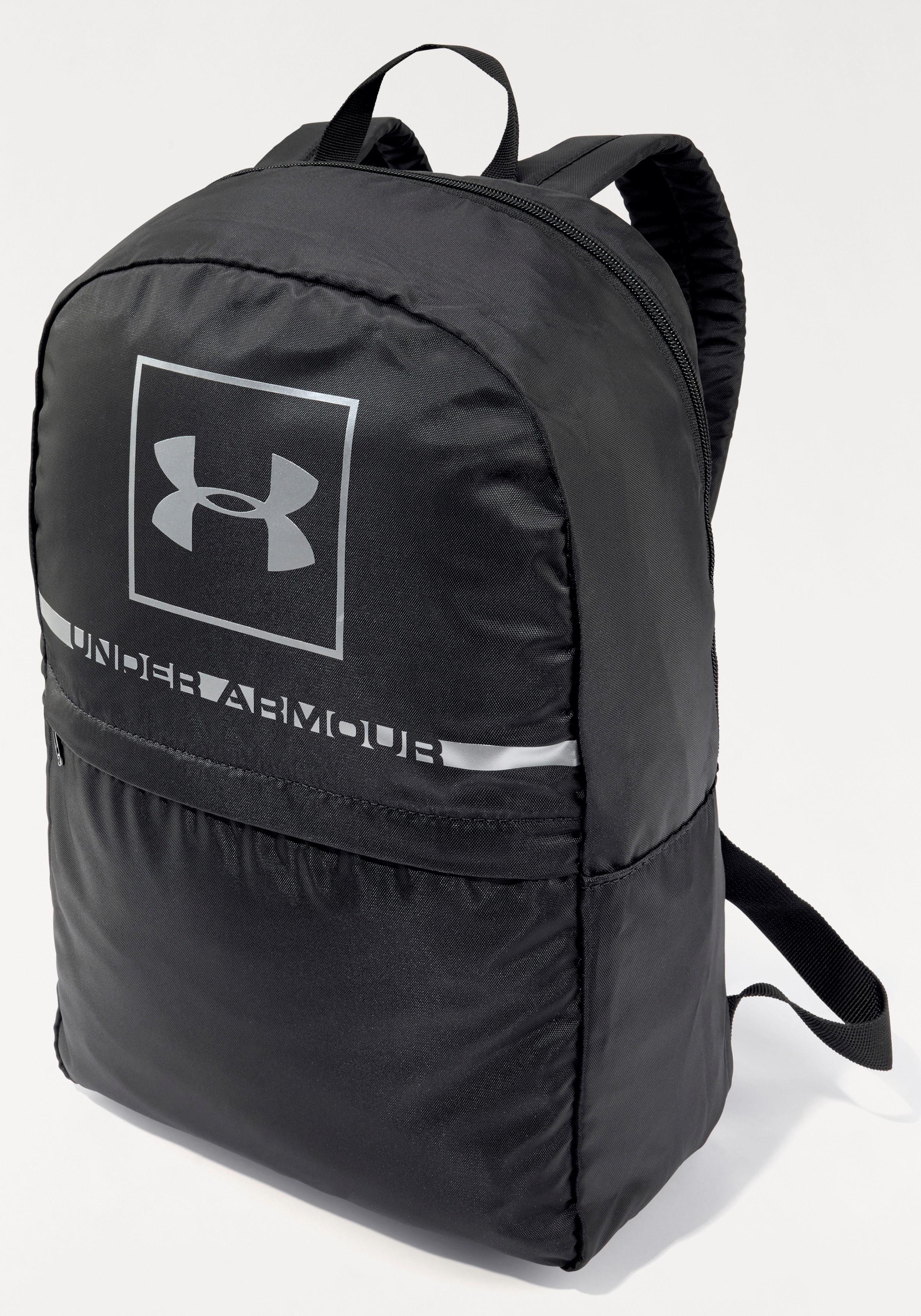 Under Armour® Sportrucksack