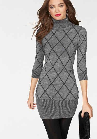 Karierte Kleider online kaufen | OTTO